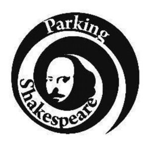 Parking Shakespeare